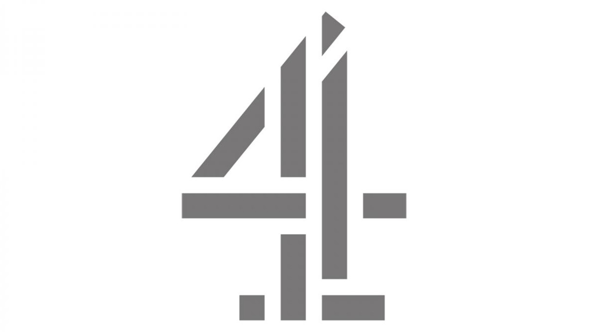 Channel 4 commissions new property competition format Flipping Fast