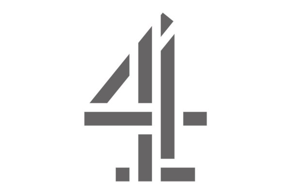 Channel 4 makes key hires for Digital Content Unit