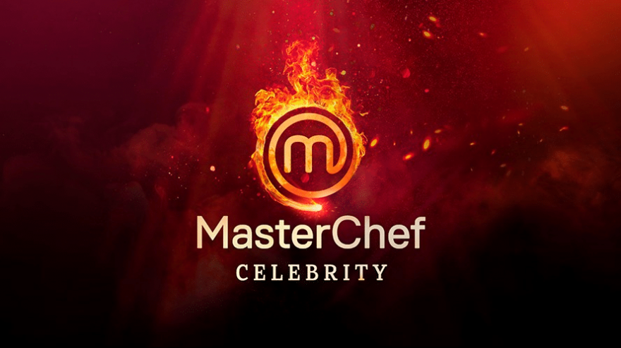 Celebrity MasterChef Argentina to return for Series 2