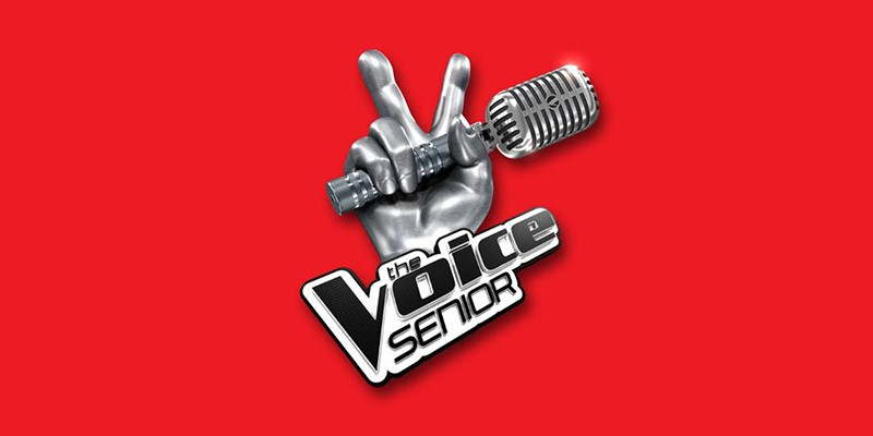 The Voice Senior travels to Colombia and Peru