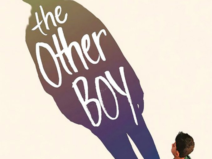 marblemedia picks up rights for The Other Boy