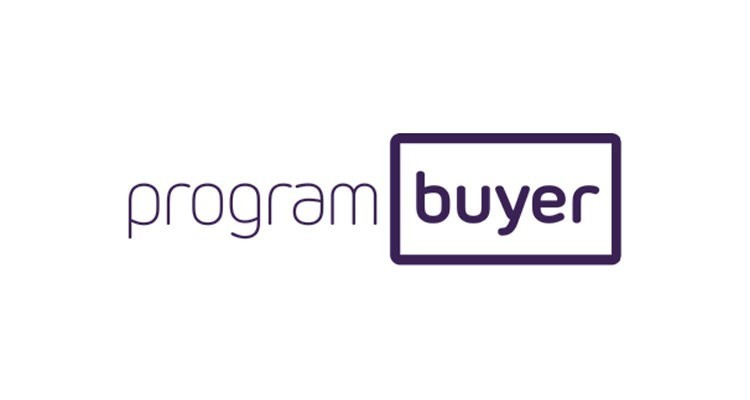 ProgramBuyer launches MIPTV digital stand