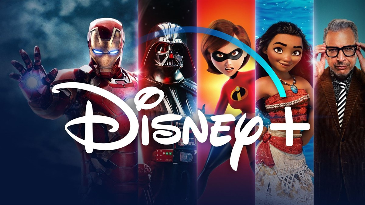The Walt Disney Company has postponed the launch of direct-to-consumer (D2C) service Disney+ in France by two weeks after a government plea.