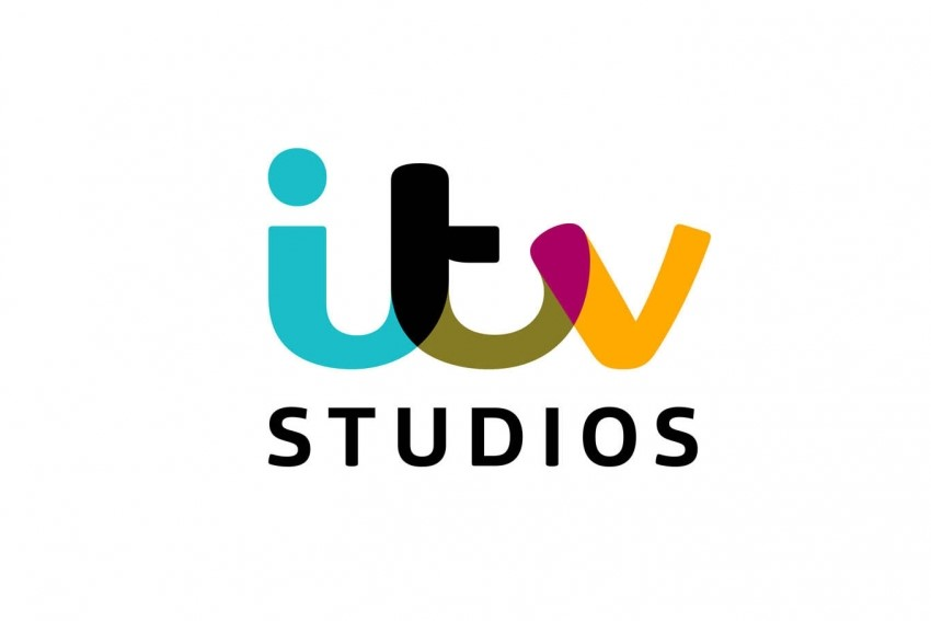 ITV Studios' biggest formats continue to travel around the world