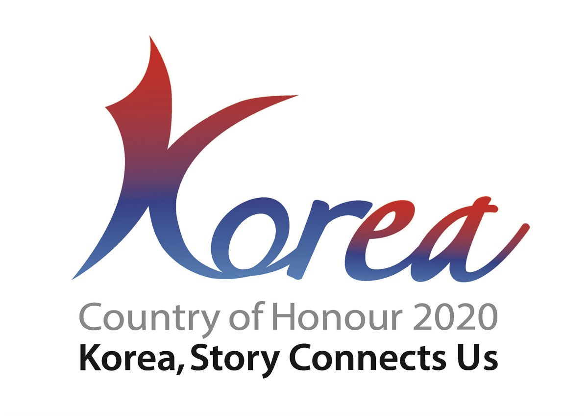 "Korea to be celebrated as ""Country of Honour"" at MIPCOM 2020"
