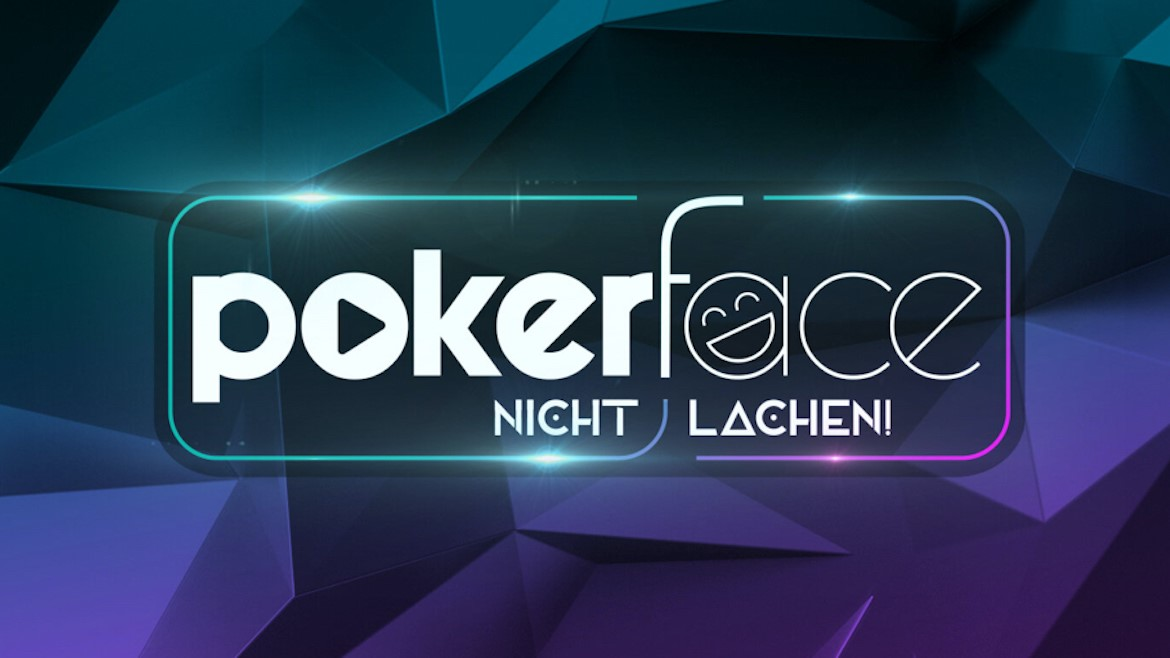 ProSieben commissions Pokerface from Redseven