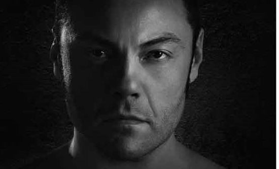 Tiziano Ferro documentary film released today by Amazon Prime Video