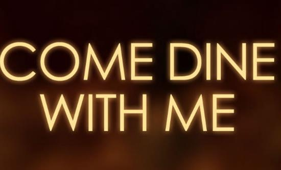 ITV Studios's format Come Dine With Me has been acquired by OSN