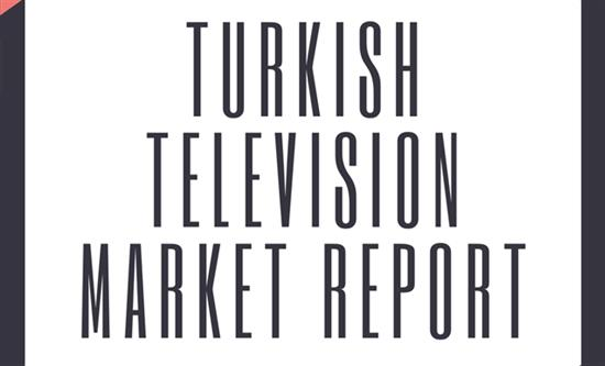 Turkish distributor Sera Film is closing to its clients with a report on Turkish TV