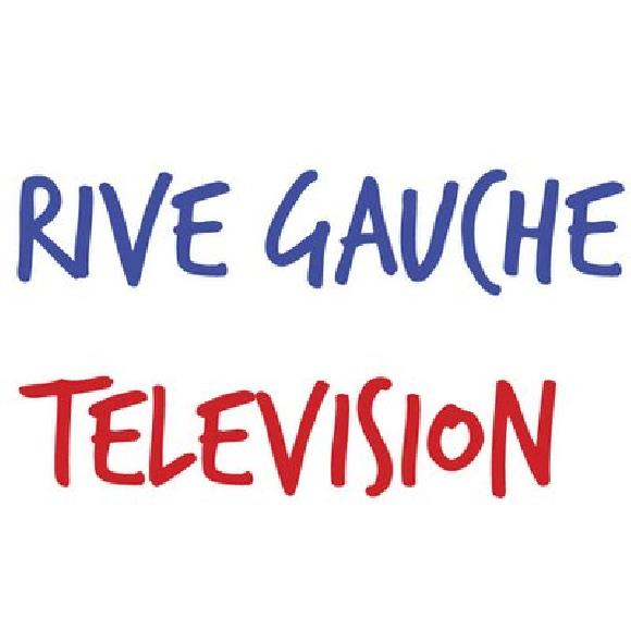 Rive Gauche Television secures raft of factual licensing deals for Miptv