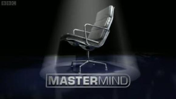 Mastermind heads to Bangladesh on kids channel Duronto TV