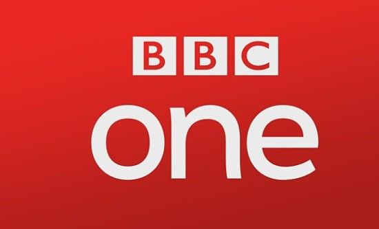 BBC One commissions factual drama The Sixth Commandment