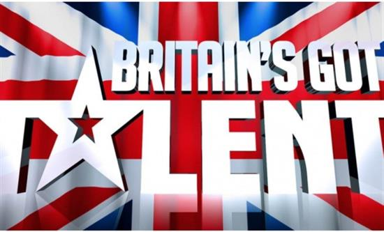 Britain's Got Talent removed from ITV's schedule for 2021