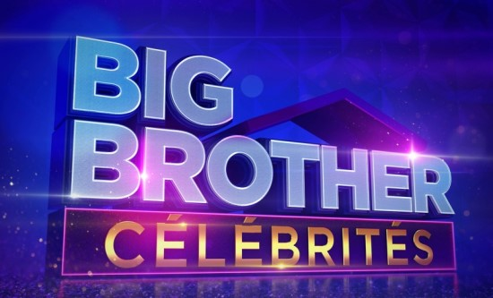 Banijay Rights takes Celebrity Big Brother to French speaking Canada