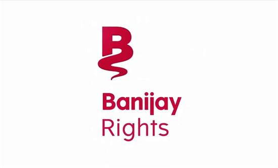 Banijay Rights embarks on crime series Hunt For a Killer