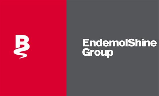 Banijay completes refinancing drive to raise €2.378bn for the acquisition of Endemol Shine Group
