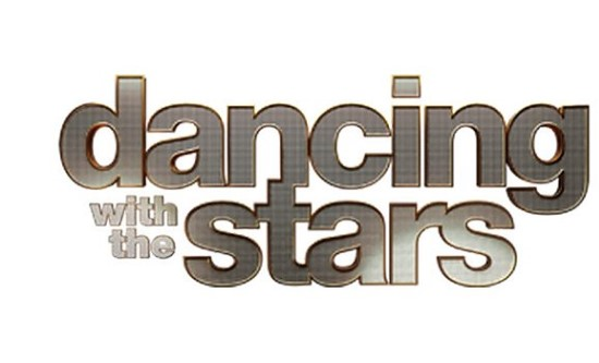 Dancing With The Stars format reaches 60th territory milestone