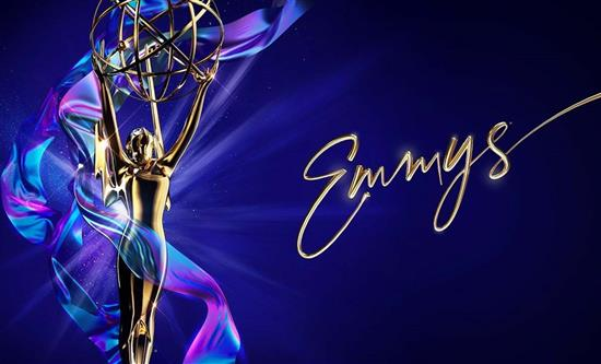 72nd Emmy Awards Nominations Announced