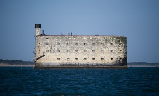 NENT Group to revive Fort Boyard on Viaplay in Poland
