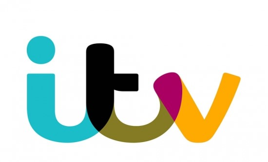 ITV commissions four part drama, Our House