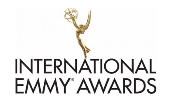 International Emmy Awards 2020 nominees span 20 countries