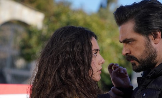 Eccho Rights sells Turkish drama series Legacy to international broadcasters