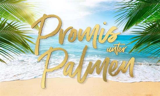 THE CLASH OF THE FORMATS in Germany (Promis Unter Palmen 8.4%), Spain (Celeb Come Dine With Me 12.3%), USA (The Masked Singer 11-8%) - Wed March 25th