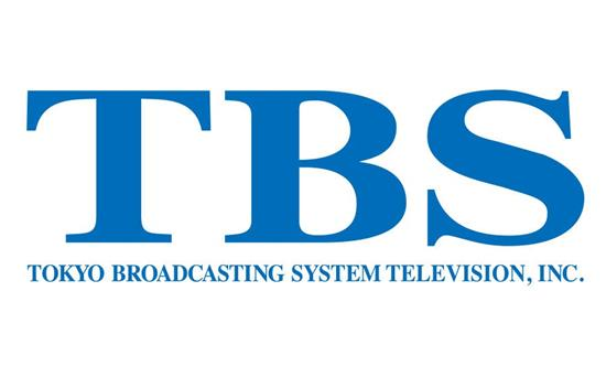 A special focus on TBS, talking to the International Distribution Department, International Business Center (TBS Television)
