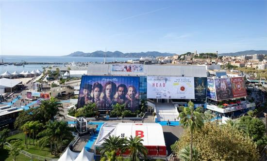 ITVS and Fremantle will not be exhibiting at MIPCOM in October, with both instead unveiling plans to offer virtual events