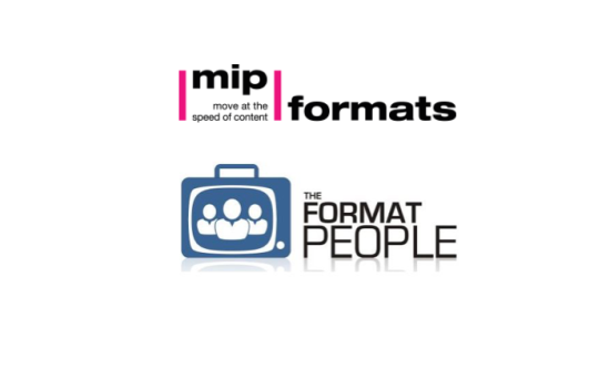The Format People to curate MIPFormats