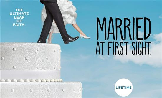 Lifetime announces self-shot spin-off series 'Married at First Sight: Couples' Cam' from Kinetic Content. 6 eps to premiere May 20