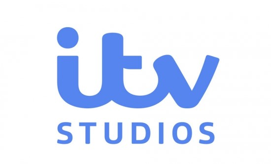 Mephisto commissioned for ITV Studios America
