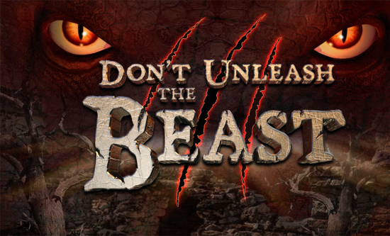 CPL Productions' new kids game show Don't Unleash the Beast to premiere on November