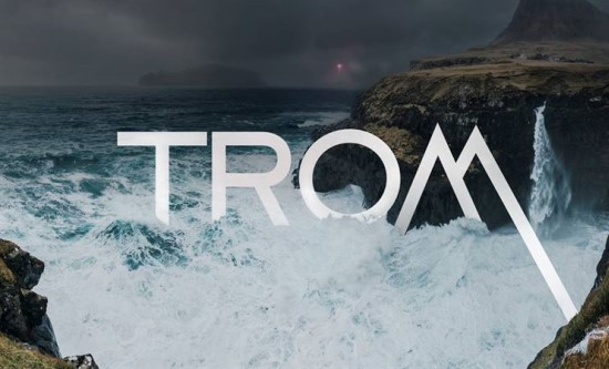 NENT Group launches first-ever Faroese original drama Trom