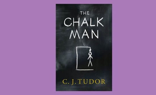 BBC Studios, Nice Media Studios and Windowseat to develop drama series of best-selling thriller The Chalk Man