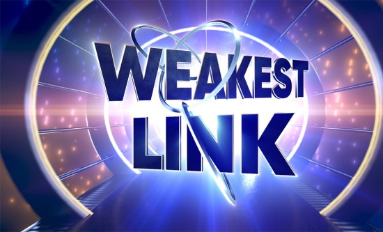 BBC Studios to produce Weakest Link for Australia's Channel Nine