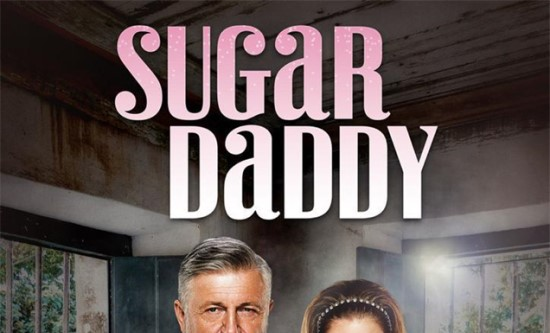 Eccho Rights sign up latest Studio Kvaral 95 hit Sugar Daddy