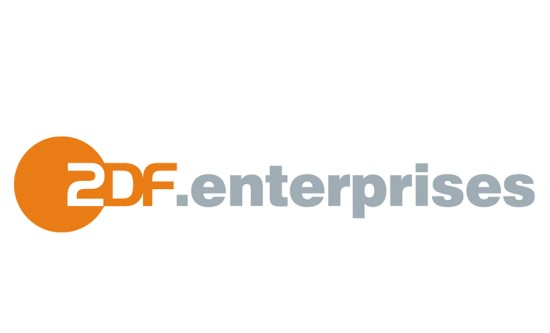 ZDF Enterprises sells over 350 hours of children's content to Latin America and Iberia