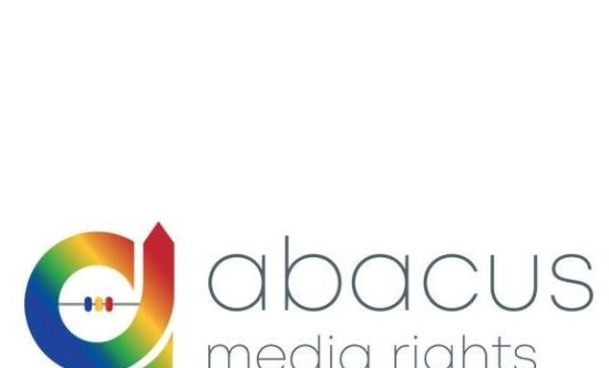 Abacus Media Rights announces factual sales to Latin America
