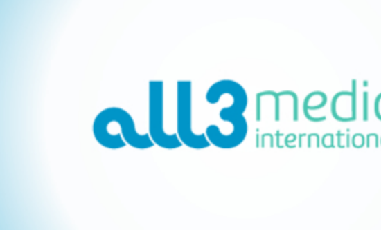 All3Media International inks partnership with Two Rivers Media