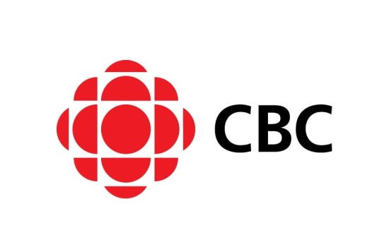 CBC and BET+ partnering on an original series about railway workers in Canada and US