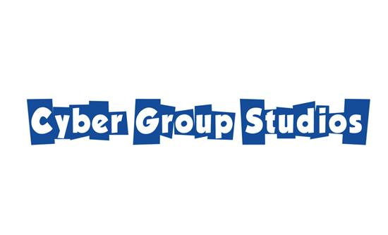 Cyber Group Studios adds 4 new hires