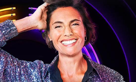TF1 new musical show recorded a good result with 4.25mln viewers on Friday night