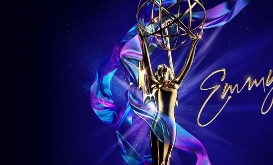The winners of the 2020 Emmy Awards