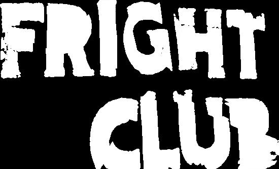 Fright Club is the new series presented by the paranormal investigators Jack Osbourne and the Ghost Brothers