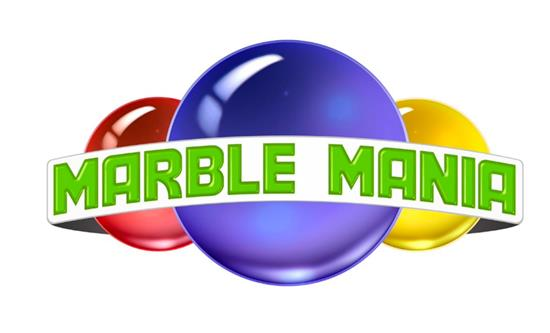 Marble Mania launches with impressive numbers on SBS6