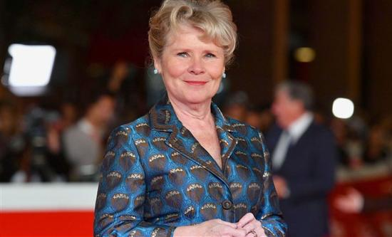 Netflix has confirmed The Crown will come to an end after its 5th season with Imelda Staunton in the role of Queen Elizabeth