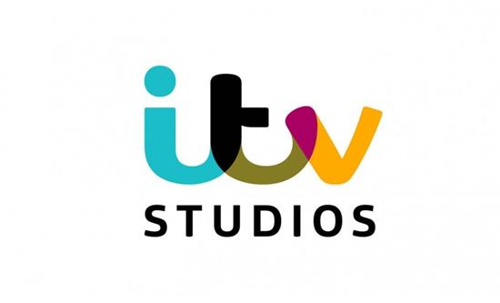 Itv Studios closes 400-hour drama package with GloboPlay
