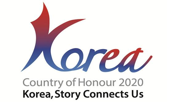 Korea will be MIPTV Country of Honour in April
