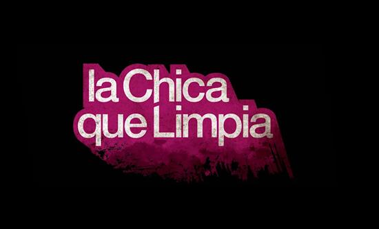 Argentinian drama La Chica Que Limpia to be adapted in India